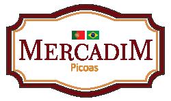 Produtos Brasileiros